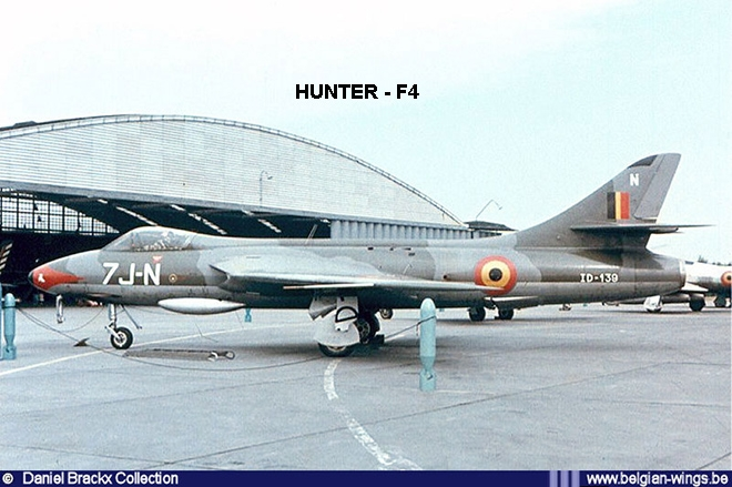Hunter-F4-id139-dbx_01 660 BIS.jpg