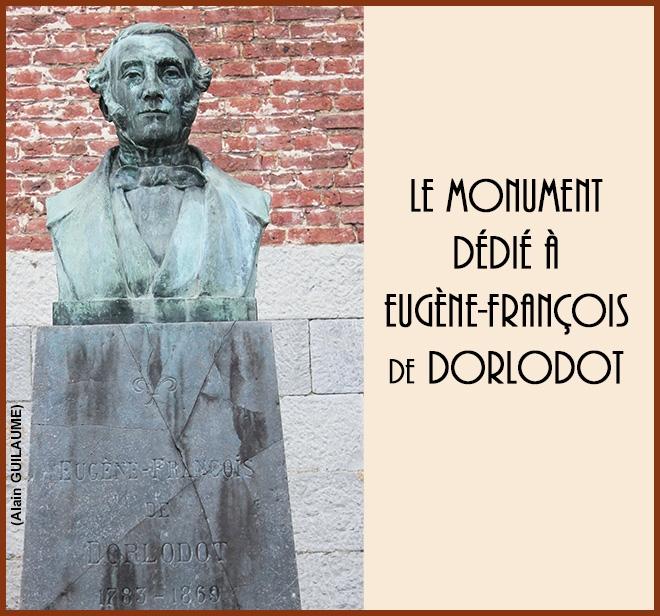 MONUMENT DORLODOT 660 bis.jpg