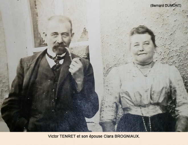 Victor TENRET  Clara BROGNIAUX 660.jpg