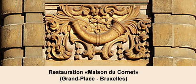 RRSTAURATION MAISON DU CORNET 660 WEB.jpg