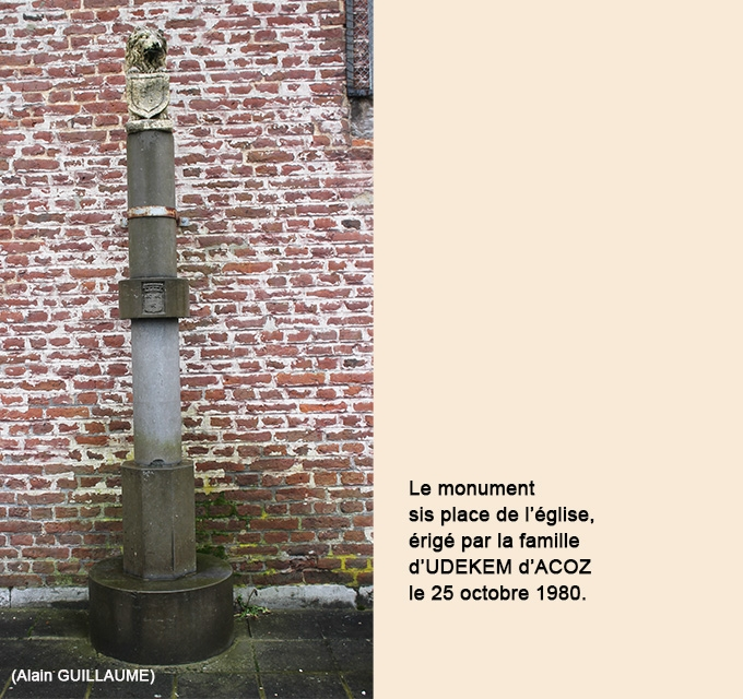 MONUMENT D'UDEKEM WEB.jpg