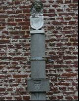 LE MONUMENT DES D'UDEKEM D'ACOZ