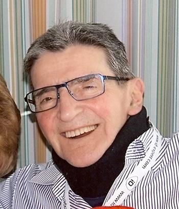 René DEGRAUX 350