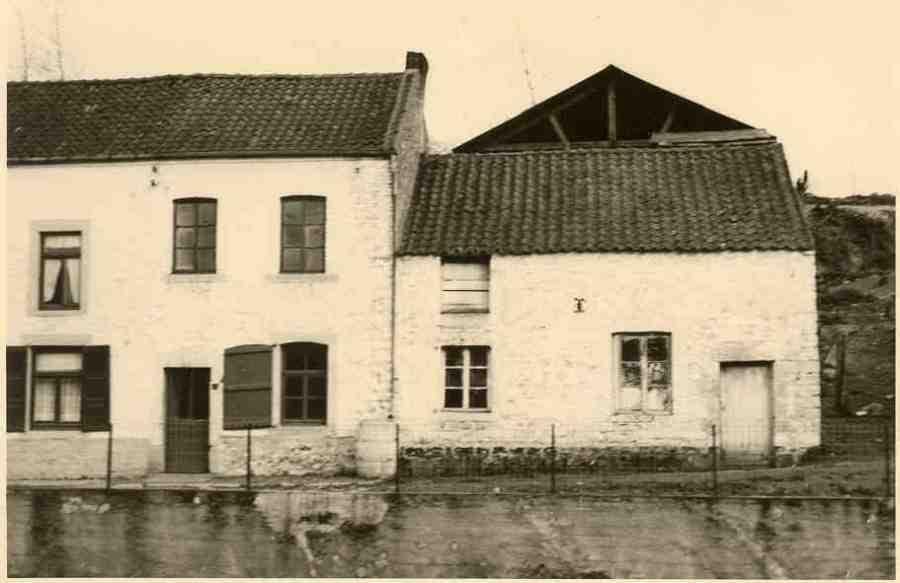 maison Acoz 1