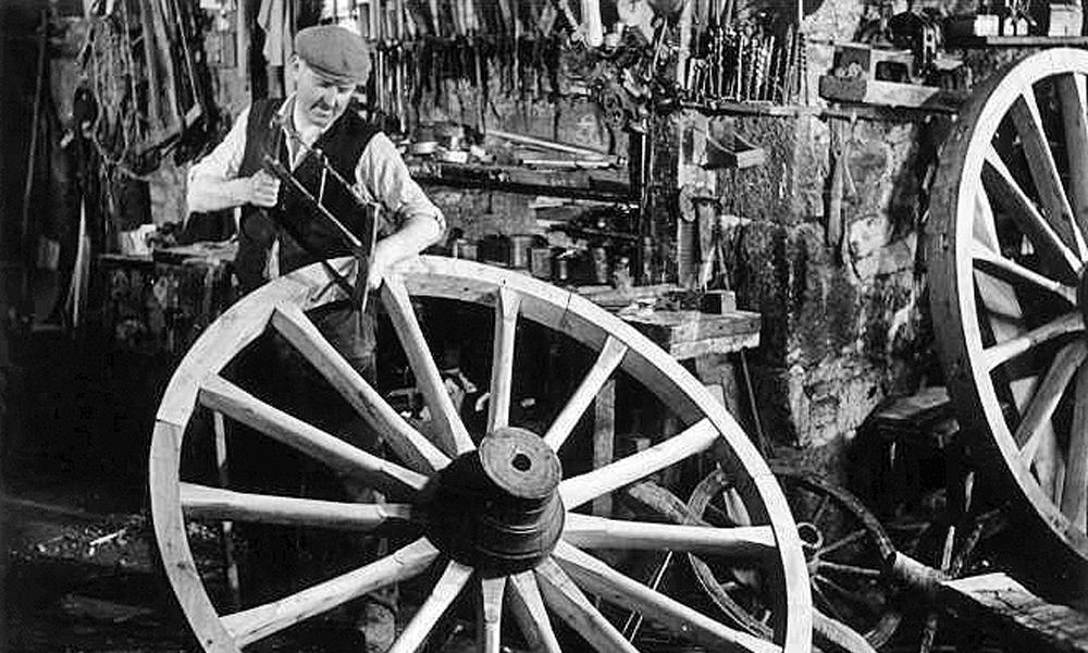 nos-artisans-vieux-metiers