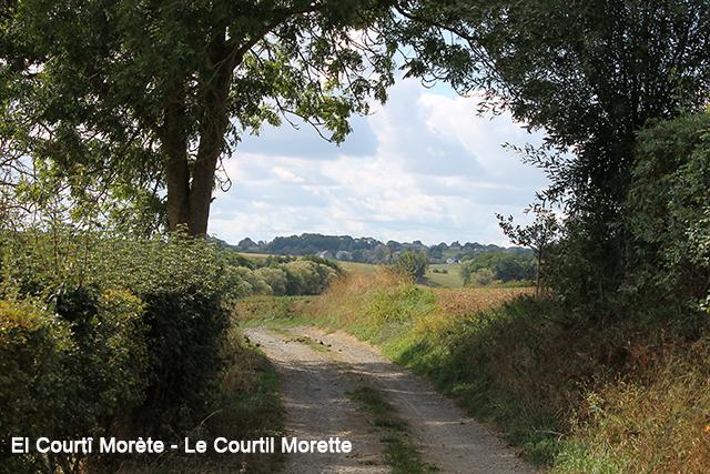 COURTIL MORETTE 640