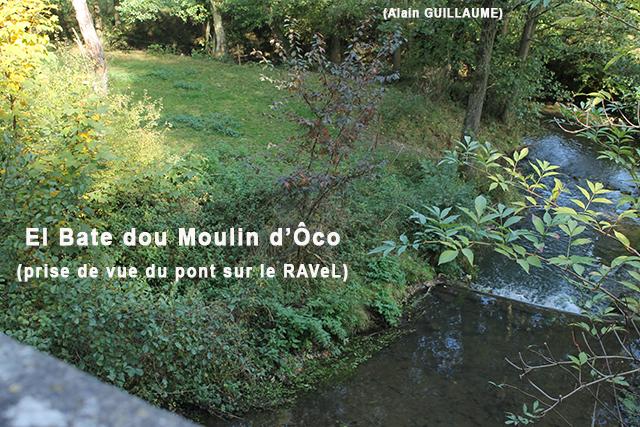 EL BATE DOU MOULIN D'ÔCO 640