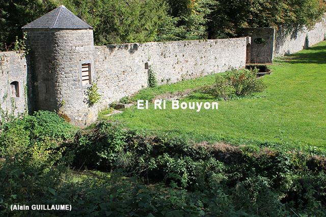 EL RI BOUYON 640