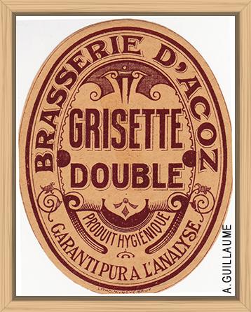 GRISETTE DOUBLE BRUNE_InPixio