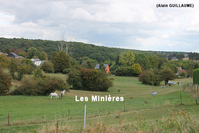 LES MINIERES 640
