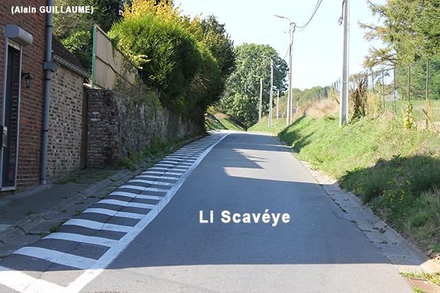 LI SCAVEYE 640