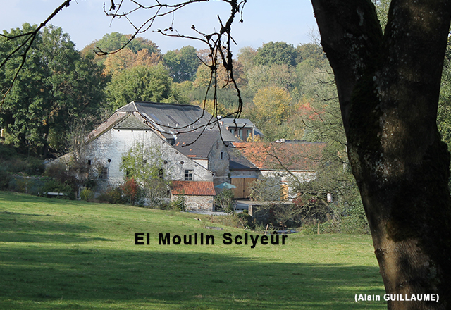 MOULIN SCIEUR 640