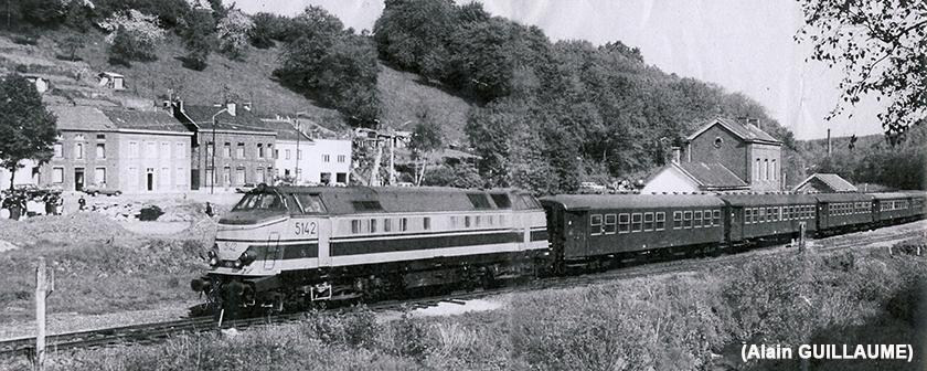 DERNIER TRAIN ACOZ retouché 840 - Copie