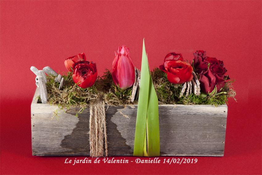 Le Jardin de Valentin-BlocAcoz