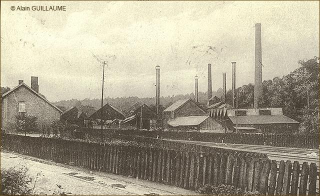 MONCHERET 1909-1910 640