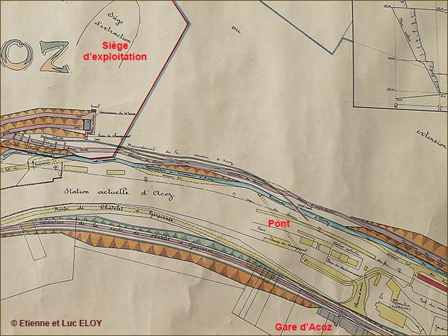 Plan 2 640