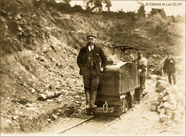Sylvain Daffe locomotive_InPixio 640