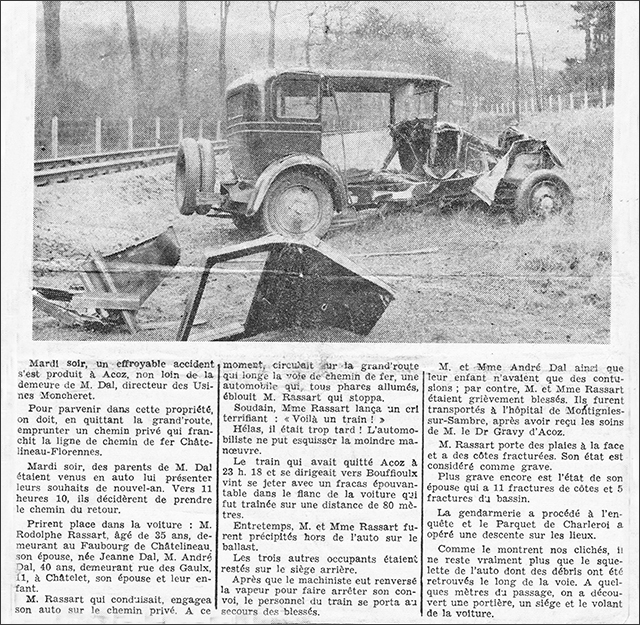 ACCIDENT 1938 DESSOUS 300dpi