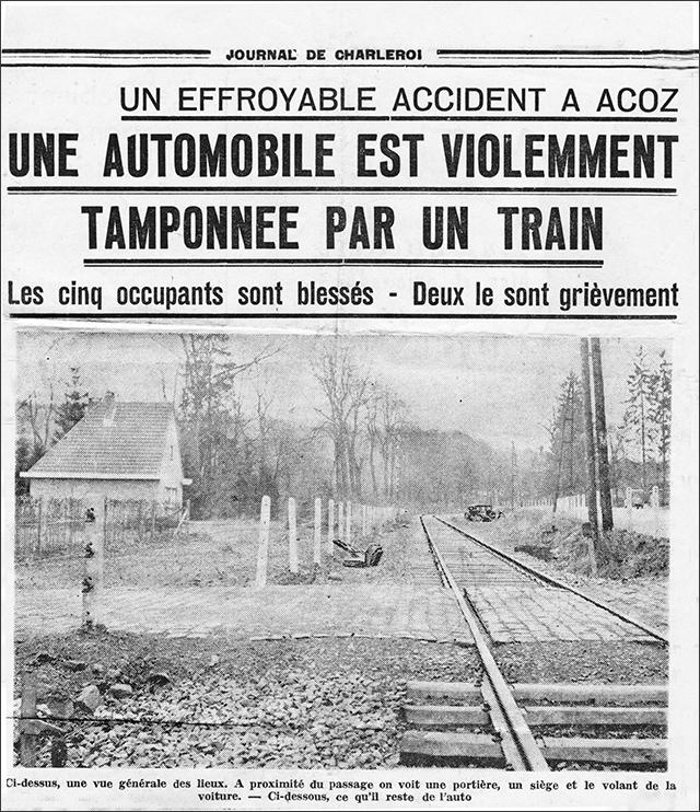ACCIDENT 1938 DESSUS 300dpi 640