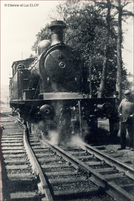 Déraillement locomotive type 15 100dpi 640