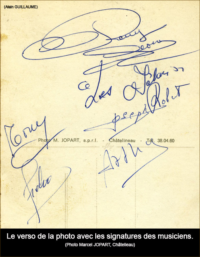 Autographes-LES-FELINS-web