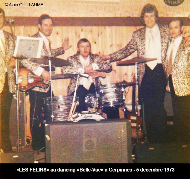 LES-FELINS-5.12.1973-web
