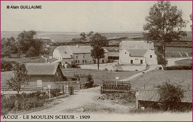 Moulin Scieur 1909 640