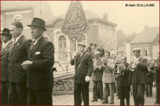 St Sacrement 1950 640