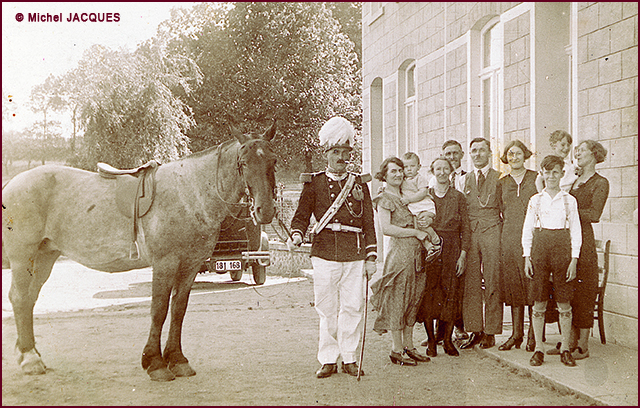 Emile LECLERCQ 1933 640