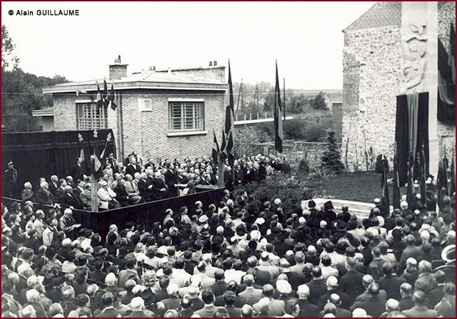 Inauguration Monument Moncheret 640