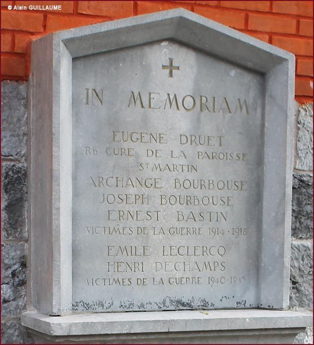 MONUMENT EGLISE TEXTE 640