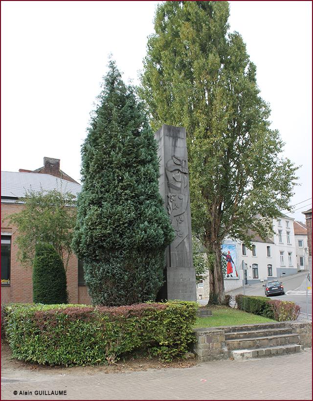 Monument Moncheret 640