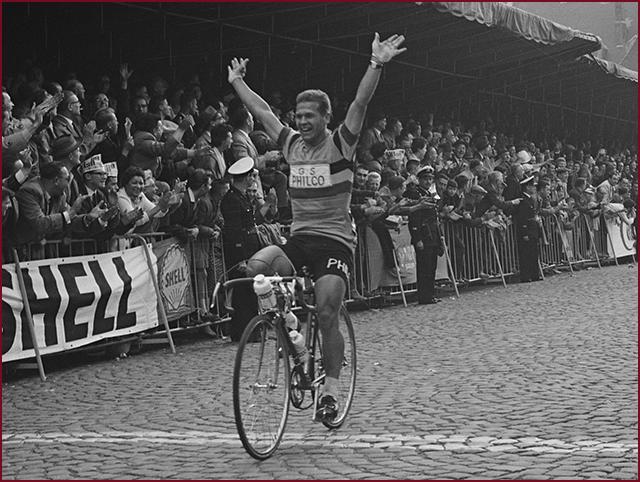Emile_Daems,_Tour_de_France_1961_