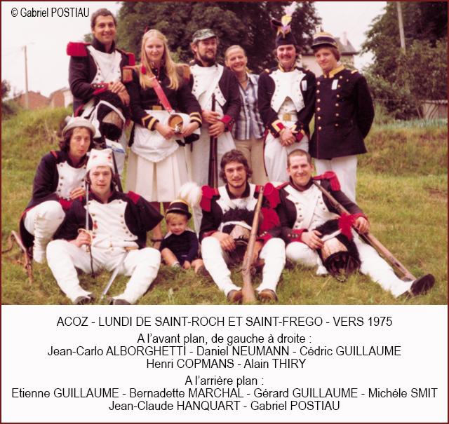 1975 LUNDI 640