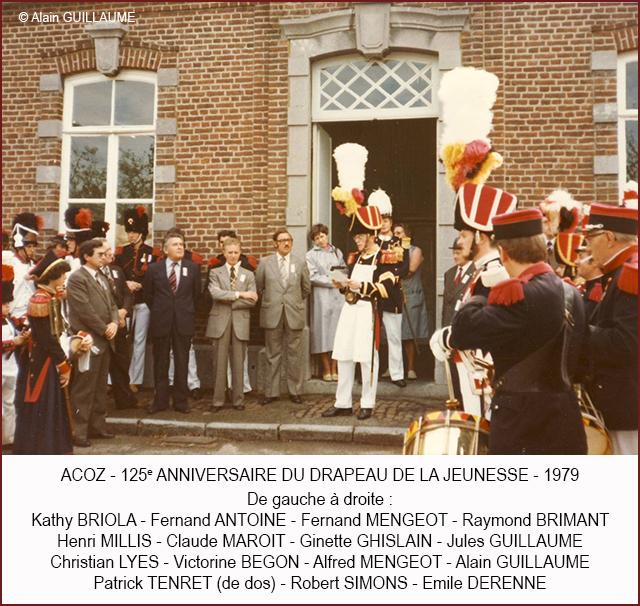 1979 - 125e DRAPEAU 640