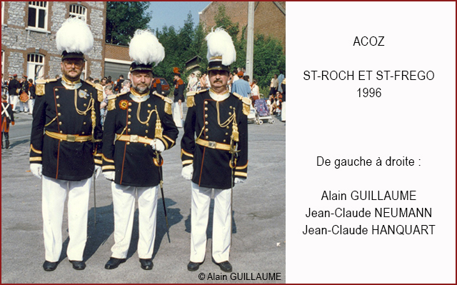 3 adjudants 1996 640