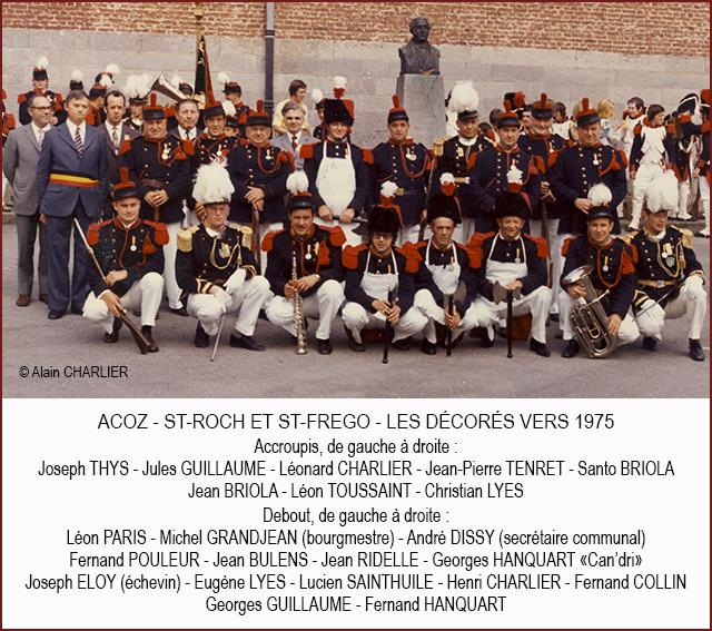 ACOZ DECORES VERS 1975 640
