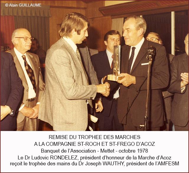 ACOZ REMISE TROPHEE 1978 640