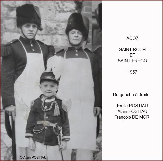 Alain POSTIAU 1957 640