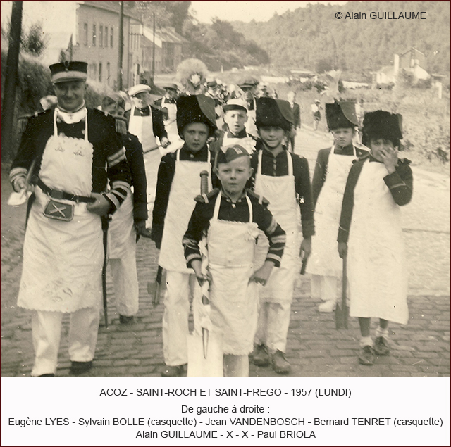 Alain sergent-sapeur 1957 640