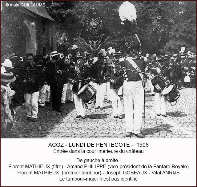 Batterie Penteôte 1906 640