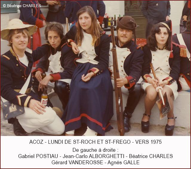 Béatrice CHARLES 1975 640