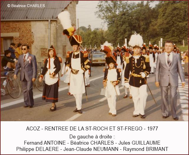 Béatrice CHARLES 1977 640