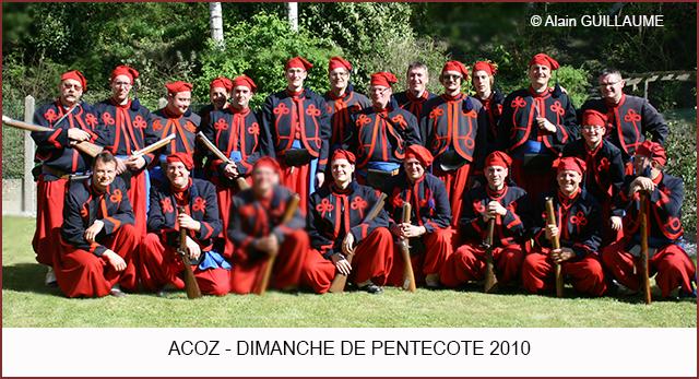 Dimanche Pentecôte 2010 152 flou 640