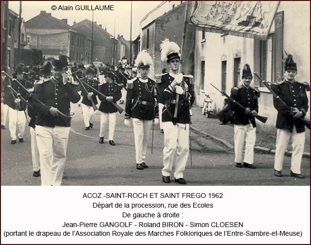 DRAPEAU AMFESM 1962 640