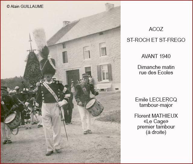 Emile LECLERCQ RUE ECOLES 640