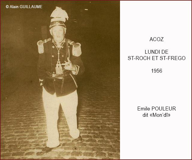 EMILE POULEUR 1956 640