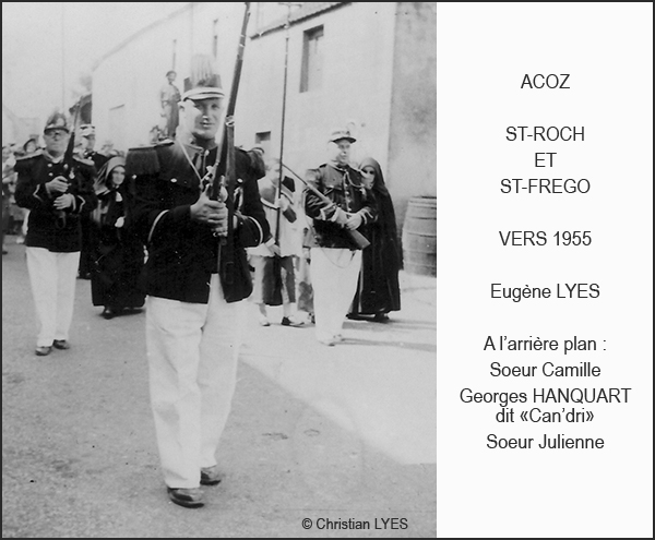 Eugène LYES 1955 640