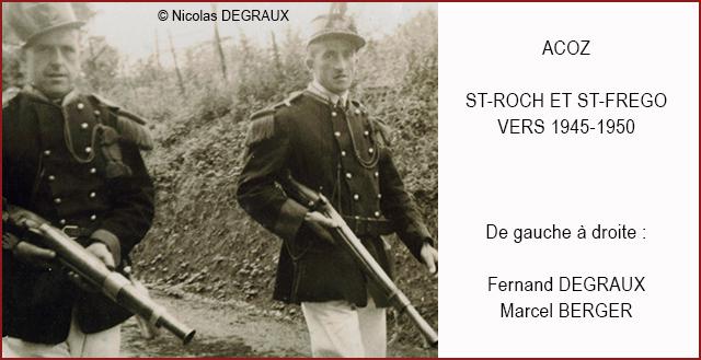 FERNAND DEGRAUX 1945 640