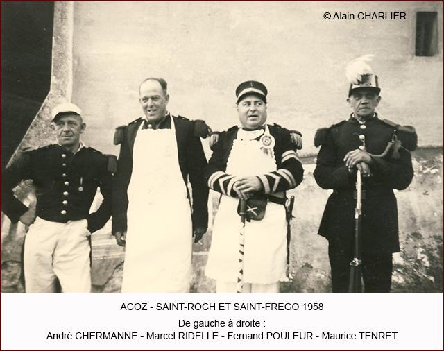 FERNAND POULEUR 1958 640